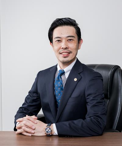 木嶋祐介弁護士