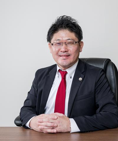 長田弁護士