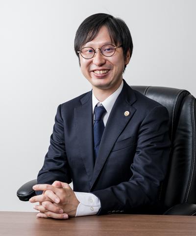 横山聡弁護士
