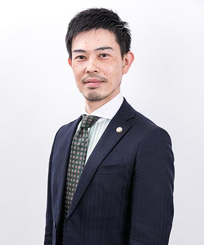 弁護士 木嶋祐介